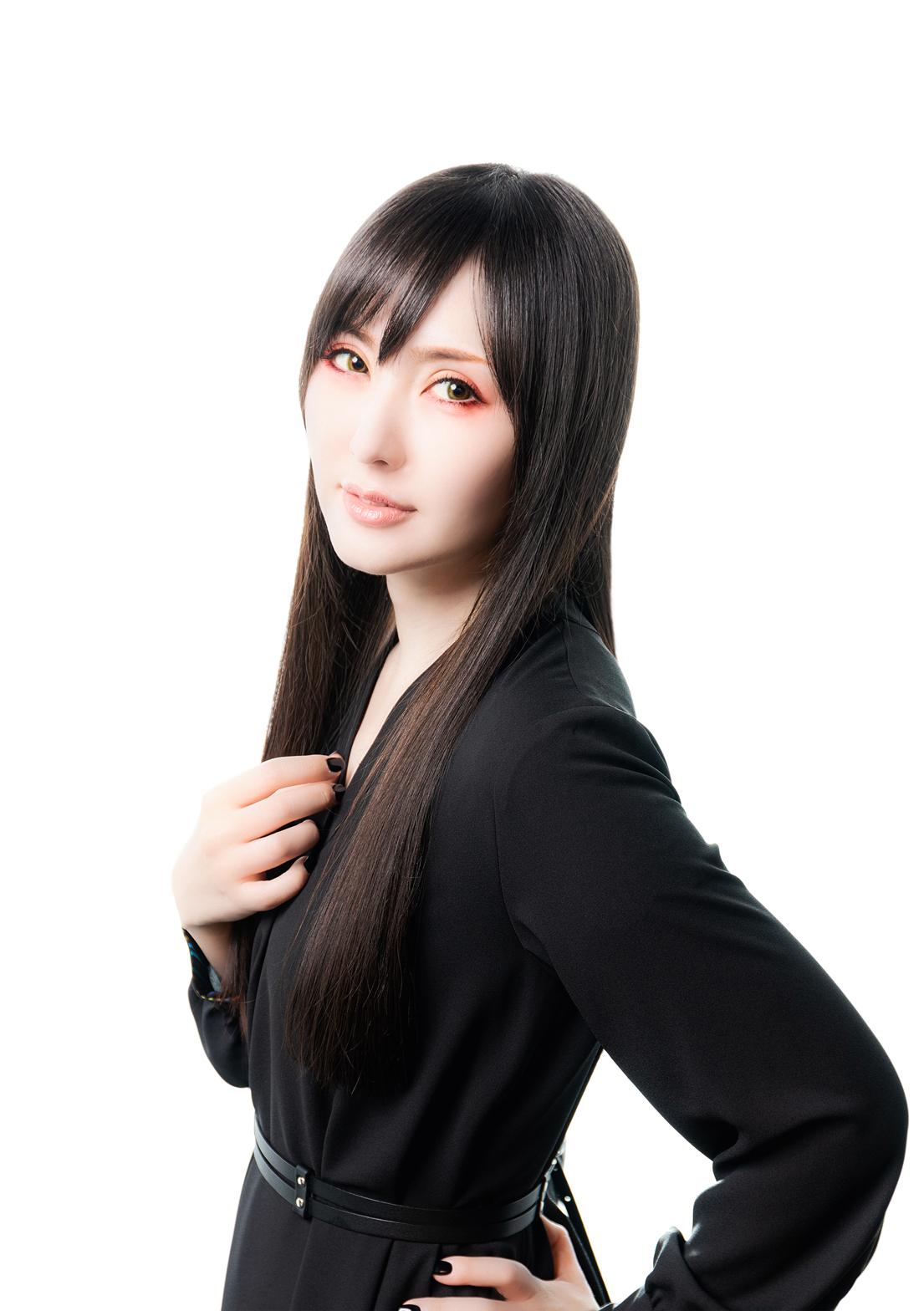 喜多村英梨 キタエリ オフィシャルWEBサイト|Eri Kitamura